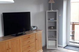 3-wohnzimmer-gropengiesser